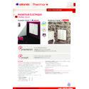 Fiche Prescription Accessio Digital 2 - Baleares Digital 2