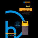 Purewell Variheat mk2 Brochure for CHANNEL ISLANDS.pdf