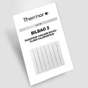 CCTP Bilbao 3 Thermor