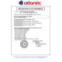 Certificat CE ZoneControl 160-200-S2-S3-S4