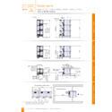Upton boiler dimensions