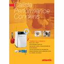 CALISTA_PERFORMANCE_CONDENS_Fiche_produit_FR_(8p)