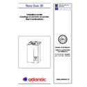 Notice utilisation Naia Duo 30
