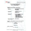 symeo-condens-certificat-ce-atlantic
