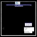 Certificat CE Ventilateurs Axial F-200