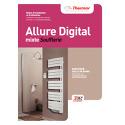 Notice Allure Digital Mixte