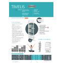 TIMELIS - Fiche Produit.pdf