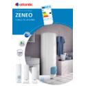 ZENEO - Fiche produit