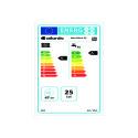 naia Micro 35 etiquette produit atlantic