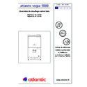 vogia-5000-notice-reference-atlantic