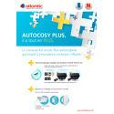 Documentation commerciale Autocosy Plus