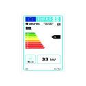 etiquette-produit-axeo-condens-5032