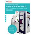 NEFERTITI INTEGRAL ETROIT - Notice Utilisation et Installation.pdf