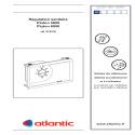 rs3100-regulation-sanitaire-pluton-5000-pluton-6000-notice-atlantic