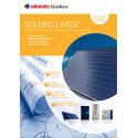 documentation commerciale Solerio large Septembre 2016