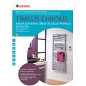 Notice installation utilisation Timelis Chrome