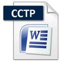 CCTP Chauffeo Blindés