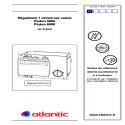 rva-531-regulation-1-circuit-pluton-5000-pluton-6000-notice-atlantic.pdf