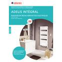 ADELIS INTEGRAL - Notice.pdf