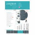 ZANZIBAR_Fiche_Produit_R-V_FR