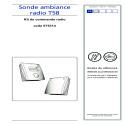 sonde-ambiance-radio-t58-075314-notice-atlantic