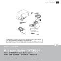 kit-ecs-alfea-excellia-ai-extensa-ai-notice-montage-atlantic