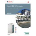 Documentation Commerciale XTREM VRF Bord De Mer