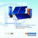 Trigon solar brochure