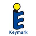 Certificat-HP-Keymark-Alfea-Extensa-plus-6-duo-plus-6-atlantic
