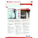 Fiche prescription Aquacosy AV Aeromax VMC 4 VF.pdf