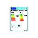etiquette-produit-symeo-condens-duo-inox-5025-VR