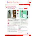 Fiche Prescription Agilia Digital - Ingenio Prog