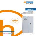 Varmax boiler brochure