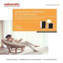 ambiance-optima-4100-documentation-commerciale-atlantic