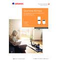 kimeo-documentation-commerciale-atlantic