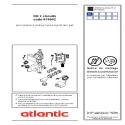 kit-2-circuits-hynea-hybrid-duo-gaz-notice-montage-atlantic