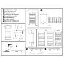 2012_eauchaude-instructions.pdf