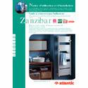 ZANZIBAR - Utilisation et installation / installatie en gebruik - FR+NL_(51p)