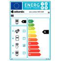 etiquette-package-axeo-5025-55