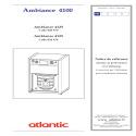 AMBIANCE 4100