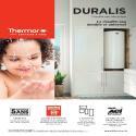 FP Duralis P35410.pdf