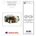 bruleur-stella-4245-notice-reference-atlantic