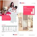 Agilia PI Connecte - Fiche produit