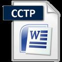 CCTP Critair EC C4 PCI hygro A