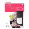 ALIPSIS fiche produit