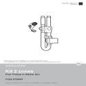 kit-2-zones-loria-duo-notice-montage-atlantic