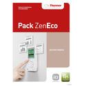 Notice Pack Zeneco Pile