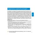 CHAUFFEO + - Gebruikshandleiding