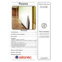 70-80-0013-A_Installation_PANAMA_BD.pdf