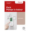 Notice Pack Pompe à chaleur
